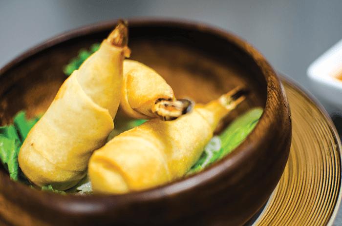 Lime Asian Kitchen